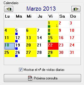 Calendario_con_dias_aleatorios