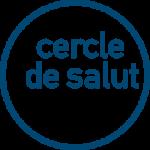 Promocion Cercle de Salut
